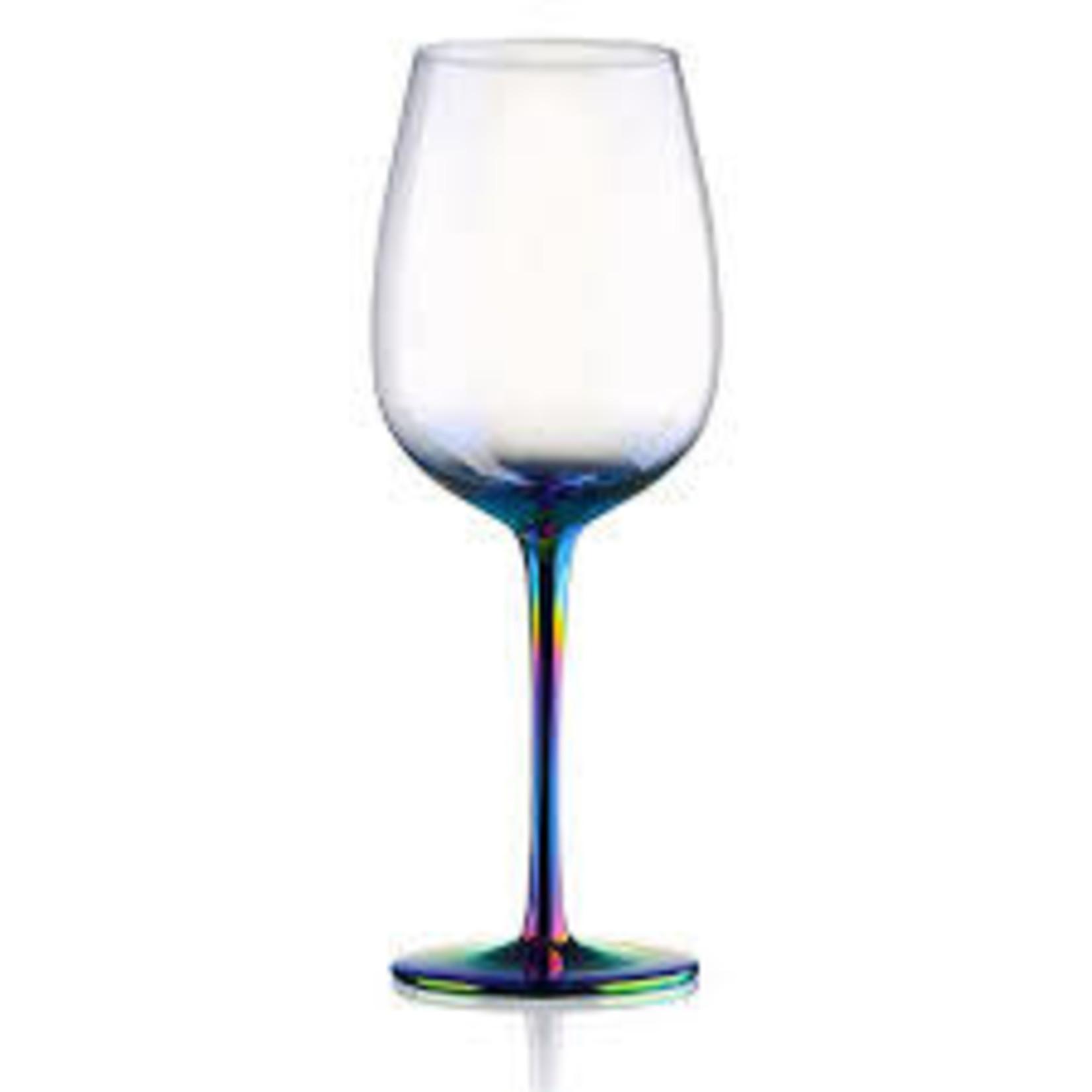 12861 Mesa Wine