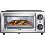 Galanz 4 Slice Toaster Oven