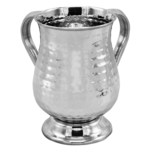 57019  Cup Stainless Steel
