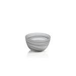 """TK-170 Monteverde Alabaster Glass Bowl-4"""","""