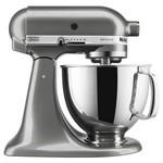 KitchenAid Artisan Series Contour Silver Stand Mixer
