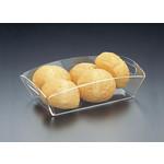H-172 Bread Basket/ Towel Holder