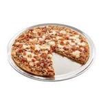 """COUSIN BERTOS PIZZA PAN 14"""""""