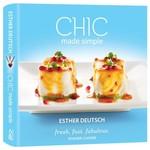 Chic cookbook