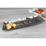CER-2603 Rectangle Serving Tray