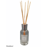 Spring White Flower Reed Diffuser 100 ml