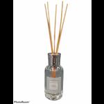 Spring White Flower Reed Diffuser 180 ml