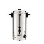 MUR100 MAGIC MILL WATER BOILER 100 CUP STAINLESS