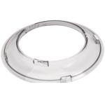Bosch Splash Ring for White Bowl