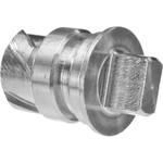 Bosch Drive Pin