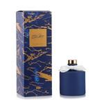 Aroma Blossom Blue Marble Diffuser