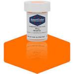 3 Gram Powdered Food Color Orange