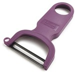 "Original Swiss Peeler 4"" (purple)"