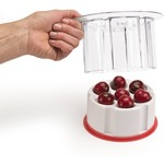 Tovolo Cherry Pitter