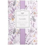 Lavender Scented Envelope Sachet