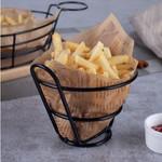 Mini French Fries Basket