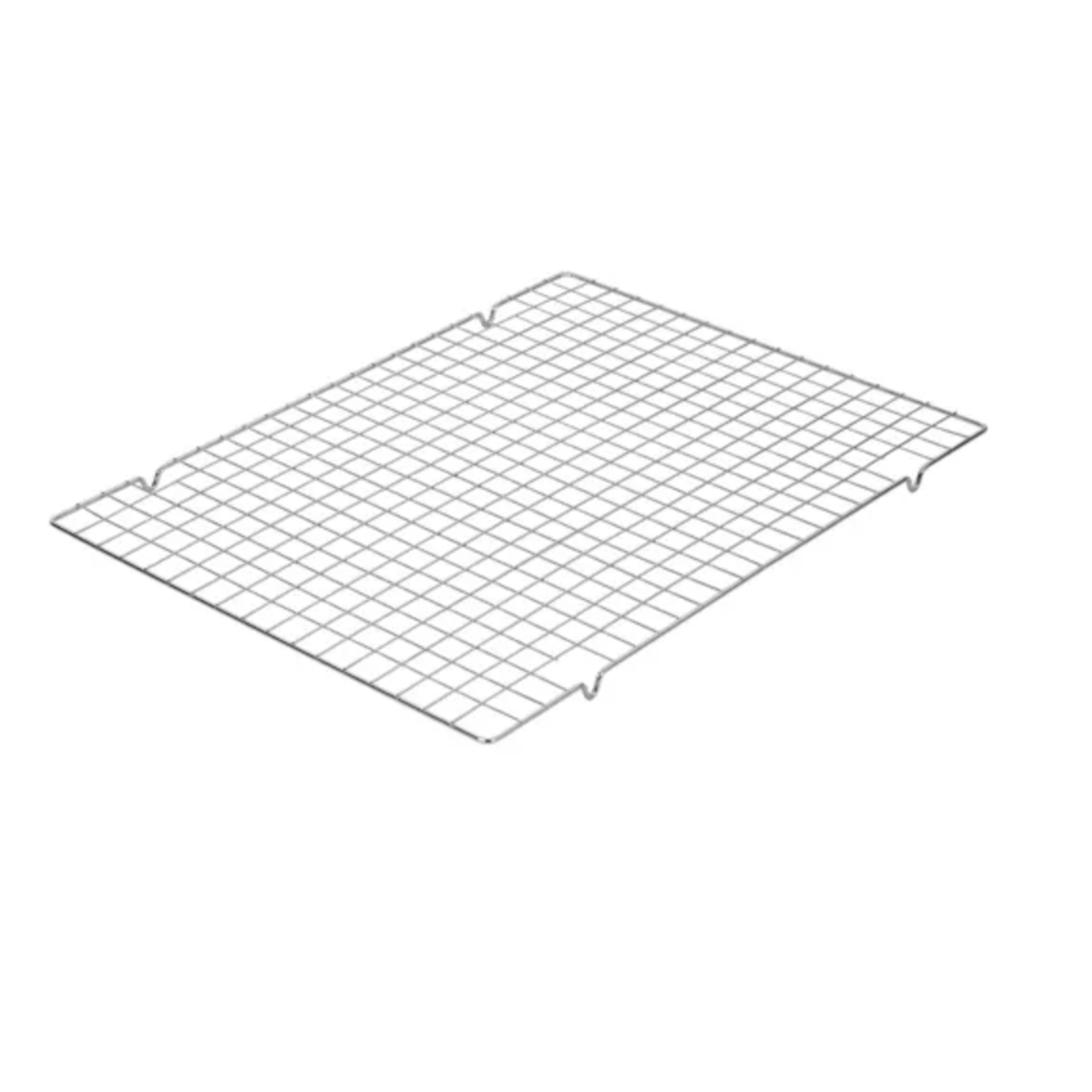 Wilton 10X16 COOLING GRID