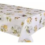 Weekday Tablecloths