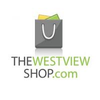 The Westview Shop