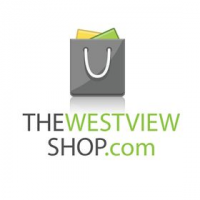 The Westview Shop