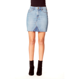 Articles of Society Articles of Society Denim Skirt - Walker