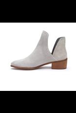Matisse Pronto Bootie - Grey