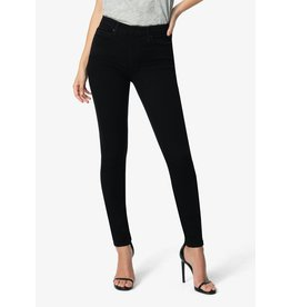 Joe's Joe's Charlie High Rise Ankle Skinny - Regan