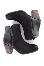 Roan Lina Bootie - Grey White
