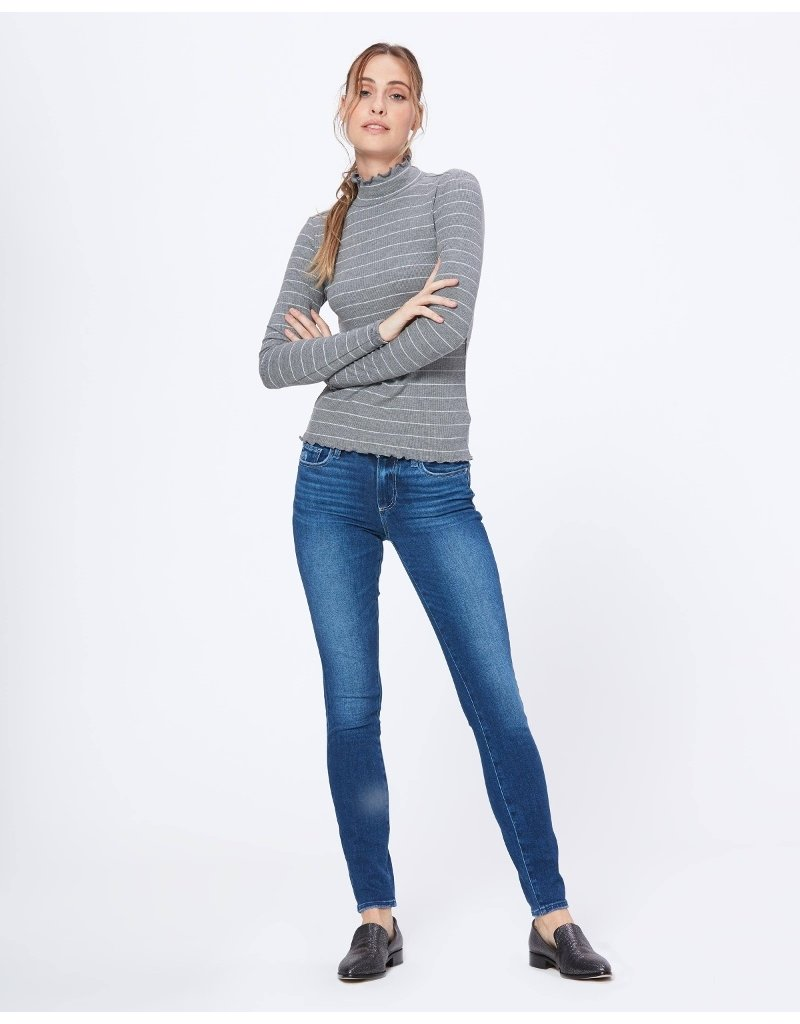 Paige Verdugo Ultra Skinny - Lookout