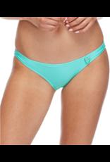 Body Glove Smoothies Bikini Bottom - Sea Mist