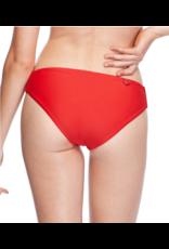 Body Glove Smoothies Ruby Bottom - True