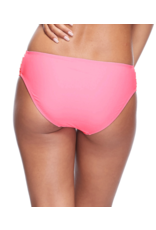 Body Glove Smoothies Nuevo Contempo Bottom-Fling