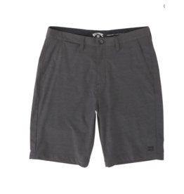 Billabong Crossfire Short