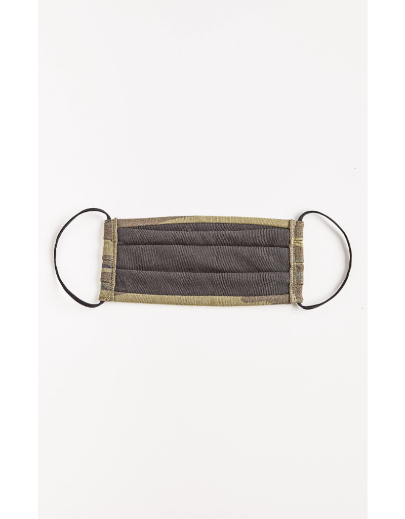 Z Supply Face Covering/Mask