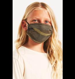Z Supply Kids Mask