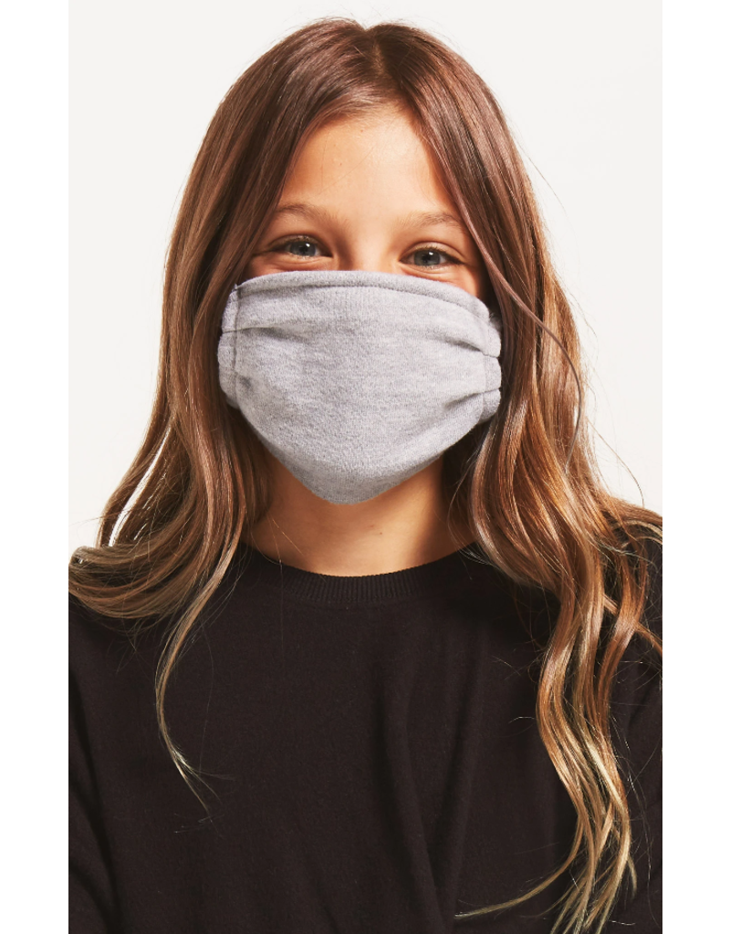 Z Supply Kids Mask