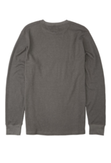 Billabong Essential Thermal - Dark Grey