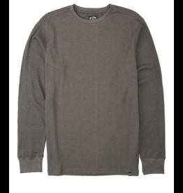 Billabong Essential Thermal - Dark Grey