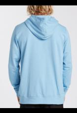 Billabong All Day Pullover Fleece