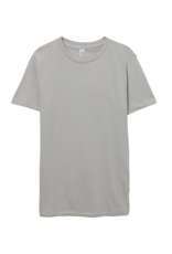 Alternative Outsider Heavy Wash Tee