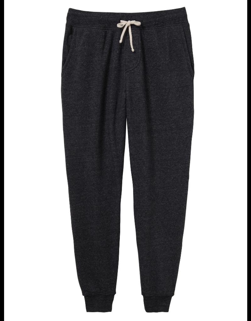 Alternative Dodgeball Eco-Fleece Pants