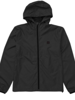 Billabong Transport Windbreaker - Black