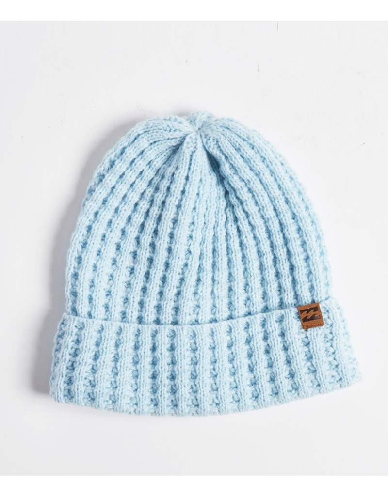 Billabong So Chill Beanie