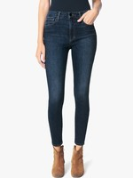 Joe's Hi Honey Skinny Ankle - Arcadia