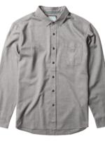 Vissla Creators Eco Long Sleeve Work Shirt