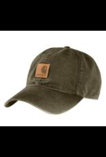 Carhartt Classic Patch Caps