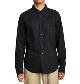 RVCA That'll Do Stretch - Black