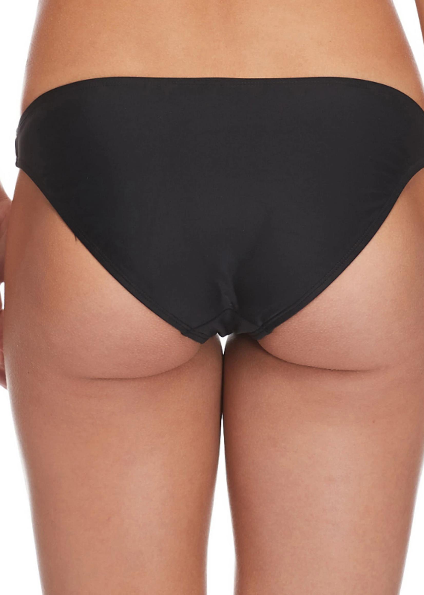 Body Glove Smoothies Bikini - Black
