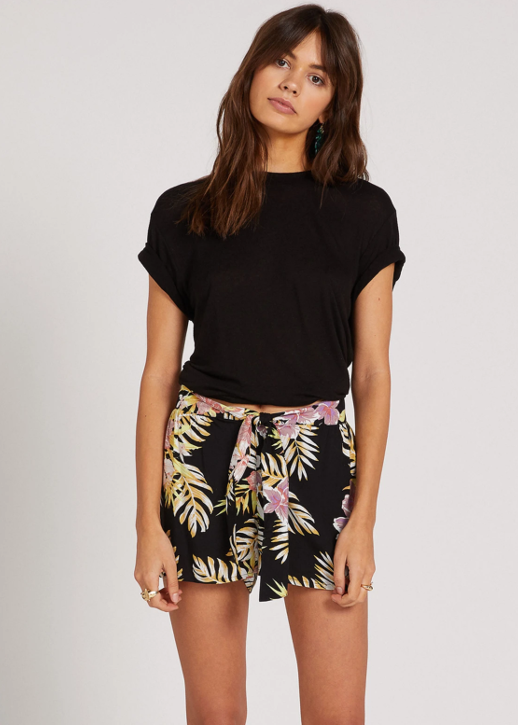 Volcom Forget Yourself Short