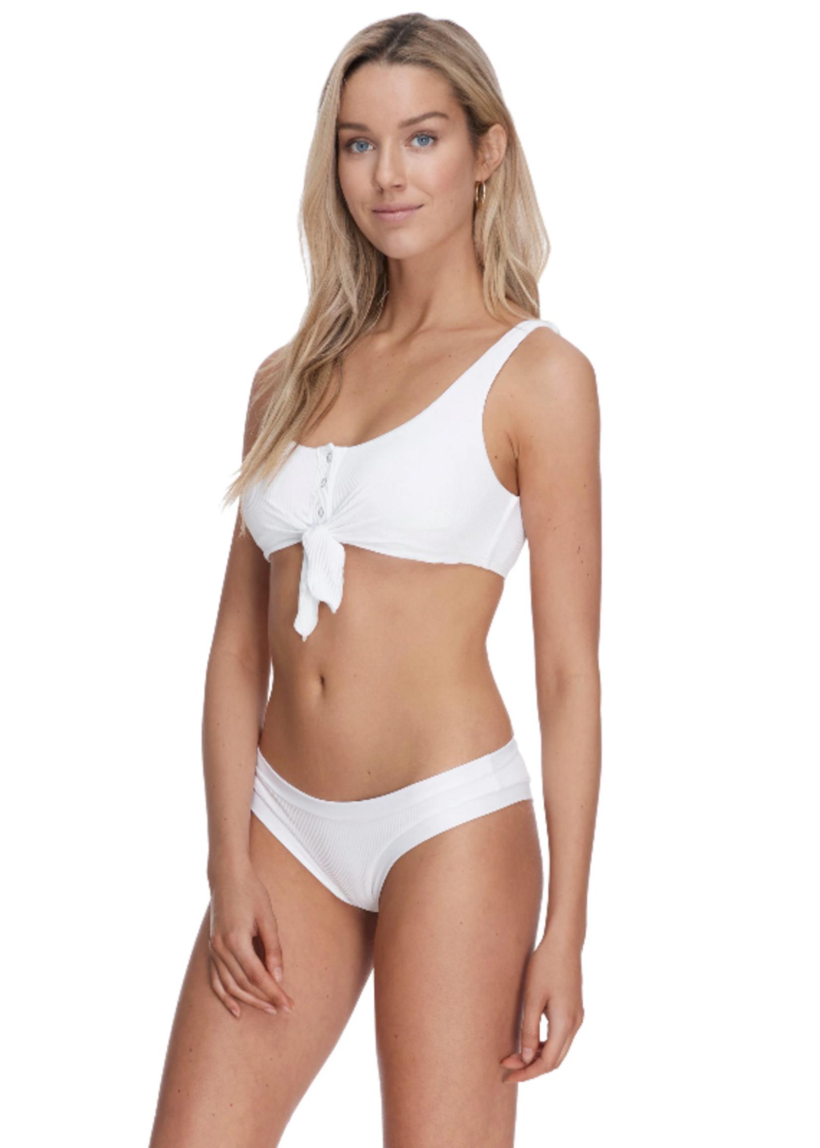 Body Glove Ibiza Kate - White